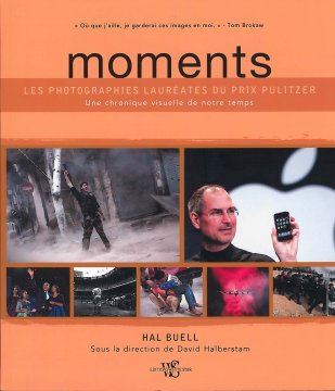 files/images/actu_adecouvrir_arch2014_cover_momentsprixpulitzer_640x360.jpg