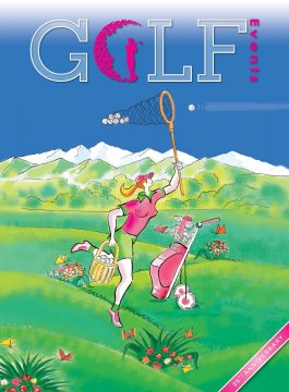 files/images/cover_golfeventsmag_salvadordali_640x360.jpg